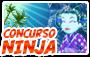 Ninja_HUDButton