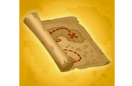 treasure_map_MvsP