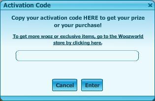 how to get free vip on woozworld 2016